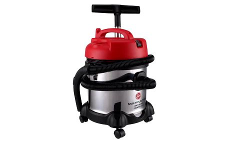 Hoover TWDH 1400