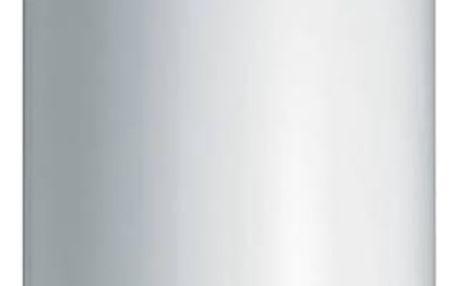 Ohřívač vody Mora EOM 120 PKT + Univerzální konzole Mora na zeď v hodnotě 499 Kč + Doprava zdarma