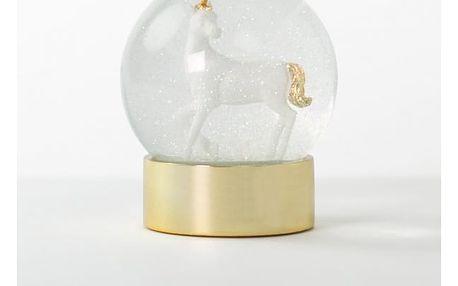 Sněžítko s jednorožcem
