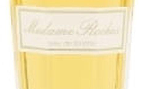 Rochas Madame 100 ml toaletní voda pro ženy