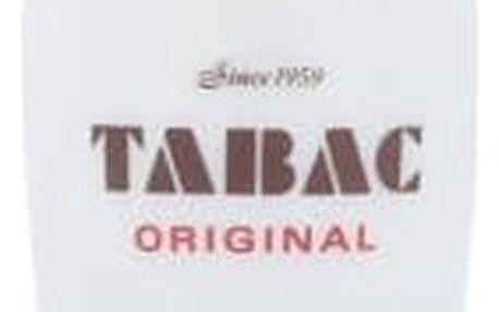 TABAC Original 200 ml voda po holení M