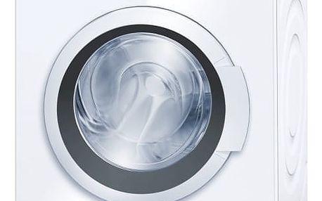 Automatická pračka Bosch WAT20360BY bílá + DOPRAVA ZDARMA