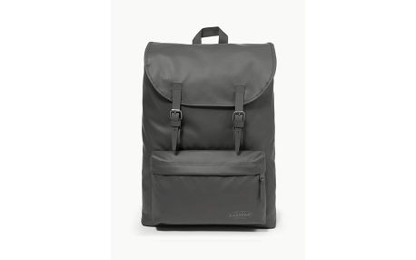 Batoh Eastpak LONDON BRIM GREY Šedá
