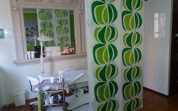 Kosmetické studio Nellis