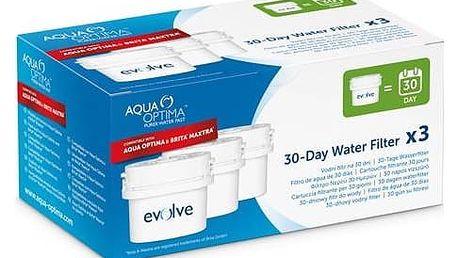 Filtr na vodu Hyundai Aqua Optima Filtr EVO 3