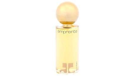 André Courreges Empreinte 50 ml parfémovaná voda pro ženy