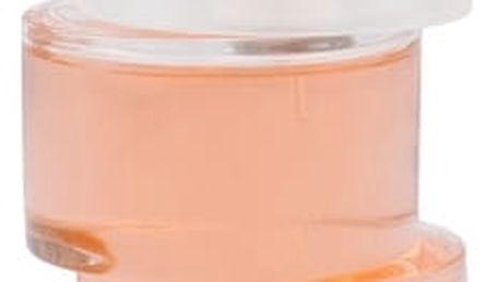 Nina Ricci Premier Jour 100 ml parfémovaná voda pro ženy