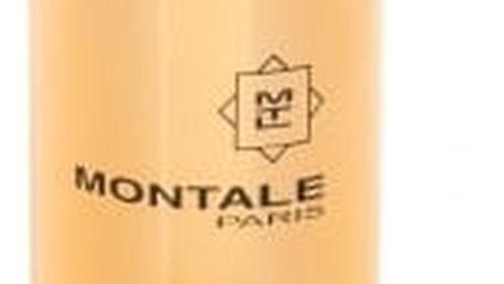 Montale Paris Aoud Queen Roses 100 ml parfémovaná voda pro ženy