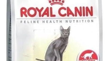 Granule Royal Canin Sterilised 4 kg