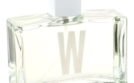 Banana Republic Banana Republic W 125 ml parfémovaná voda pro ženy
