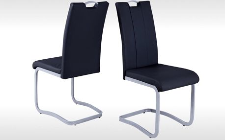 Jídelní židle FINN