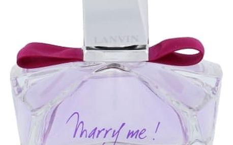 Lanvin Marry Me! 50 ml parfémovaná voda pro ženy