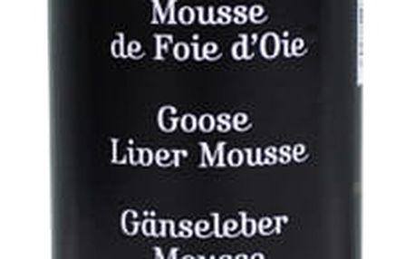 Feyel Foie Gras s lanýži 320 g