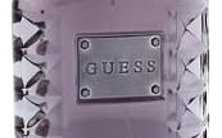 GUESS Dare 100 ml EDT M