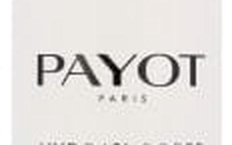 PAYOT Le Corps Hydrating And Firming Treatment 1000 ml tělové mléko pro ženy