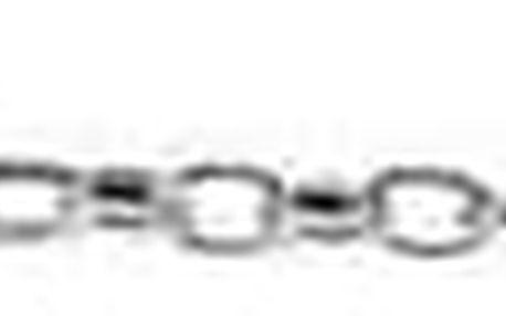 Dámský náramek Morellato SCZ138 17 cm