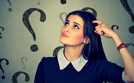 Online kurzy Lepší paměť snadno a rychle