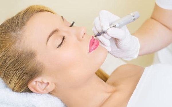 Centrum Terapeutické Kosmetologie