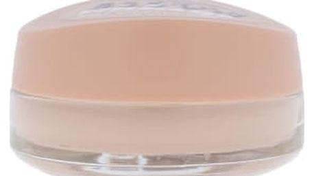 Maybelline Dream Matte Mousse SPF15 18 ml makeup pro ženy 20 Cameo