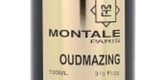 Montale Paris Oudmazing 100 ml parfémovaná voda unisex