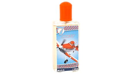 Disney Planes 100 ml EDT U