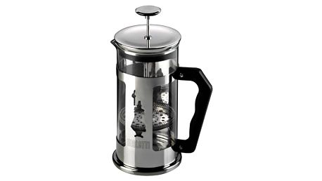 French press Bialetti 1,5 l