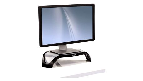 Stojan pod LCD/TFT monitor Smart Suites