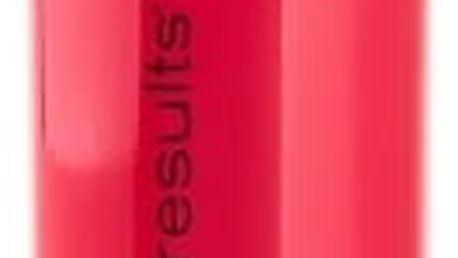 Matrix Total Results So Long Damage 1000 ml šampon pro ženy