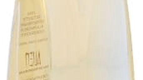 Thierry Mugler Alien Eau Extraordinaire 90 ml toaletní voda tester pro ženy
