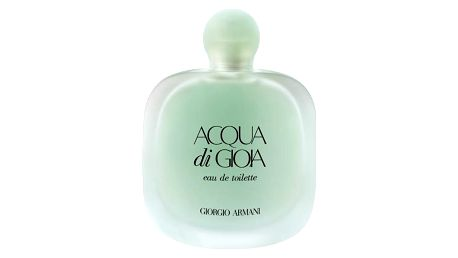 Giorgio Armani Di Gioia Toaletní voda pro ženy 100 ml