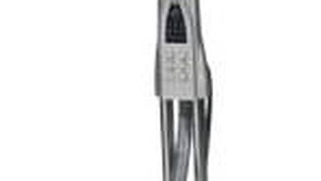 Ventilátor stojanový mlhový AEG VL 5569 LB + Doprava zdarma