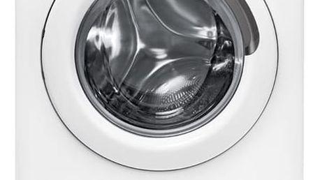Automatická pračka Candy CS4 1372D3/2-S - poškozený obal