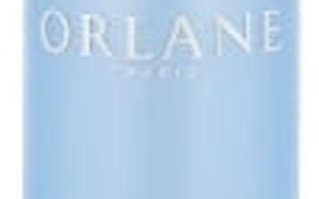 Orlane Absolute Skin Recovery 30 ml pleťové sérum pro ženy