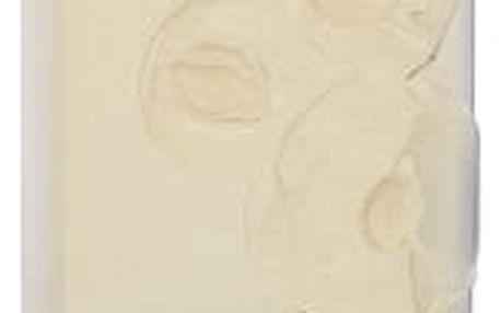Valentino Valentina 200 ml sprchový gel pro ženy