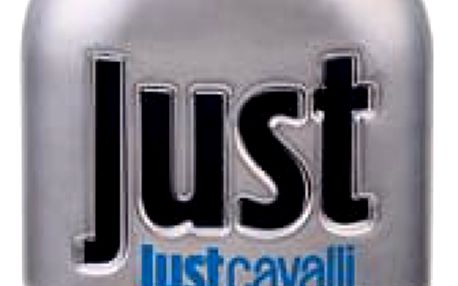 Roberto Cavalli Just Cavalli For Him 90 ml EDT M