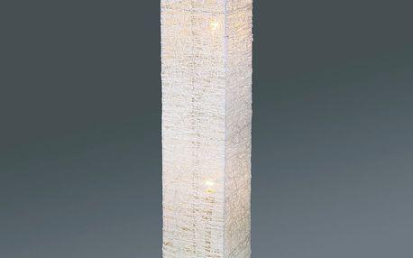 Lampa stojací fatima, 20/115/20 cm