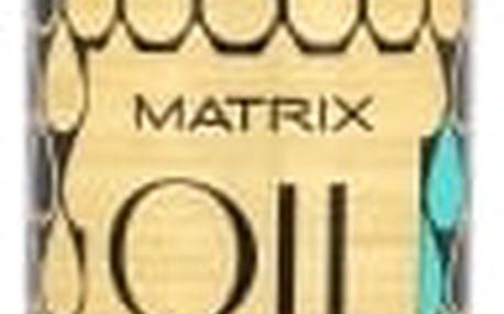 Matrix Oil Wonders Amazonian Murumuru 150 ml olej a sérum na vlasy pro ženy