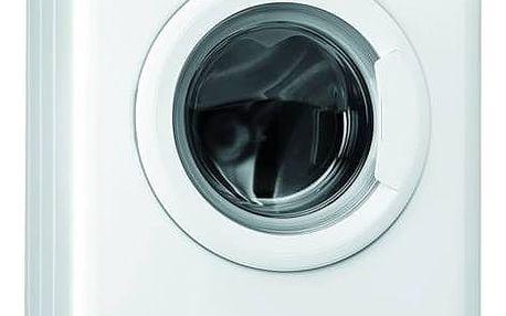 Automatická pračka Whirlpool AWO/ C 51001 bílá + Doprava zdarma