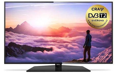 Philips 43PFS5301/12 LED FULL HD TV