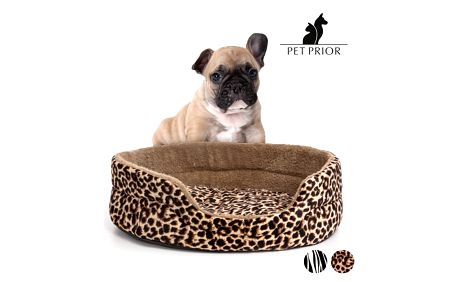 Pelíšek pro Psy Pet Prior 60 x 50 cm