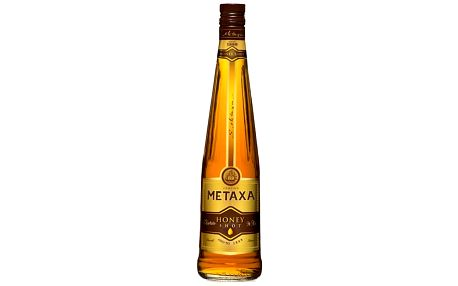 Metaxa Honey 0,7l 30%