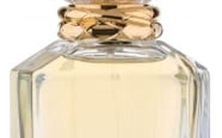 Roberto Cavalli Paradiso 30 ml parfémovaná voda pro ženy