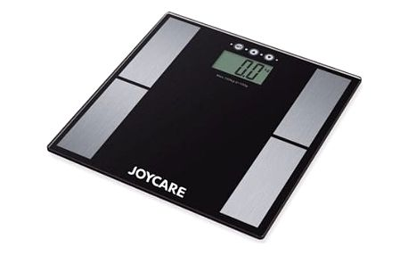 Joycare JC-436
