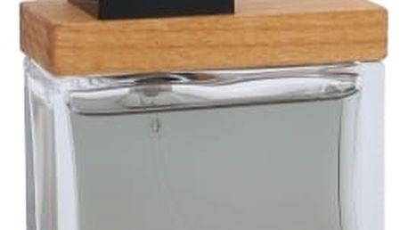Dsquared2 He Wood 30 ml toaletní voda pro muže