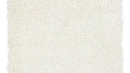 Koberec s vysokým vlasem lambada 2, 80/150 cm