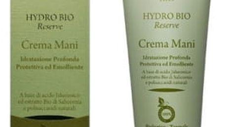 Frais Monde Hydro Bio Reserve 100 ml krém na ruce pro ženy