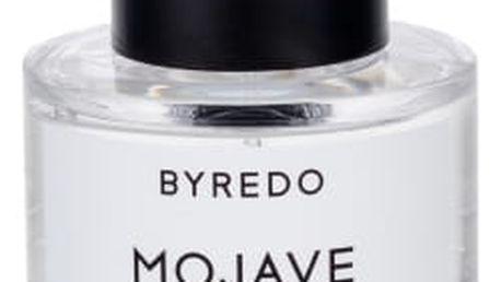BYREDO Mojave Ghost 50 ml parfémovaná voda unisex