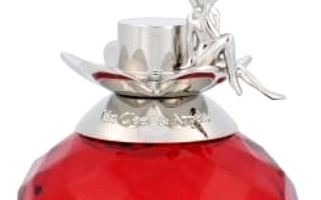 Van Cleef & Arpels Feerie Rubis 100 ml parfémovaná voda pro ženy