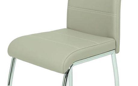 Židle susi, 44/98/61 cm