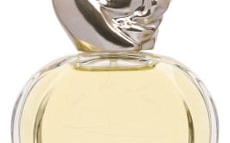 Sisley Soir de Lune 30 ml parfémovaná voda poškozená krabička pro ženy